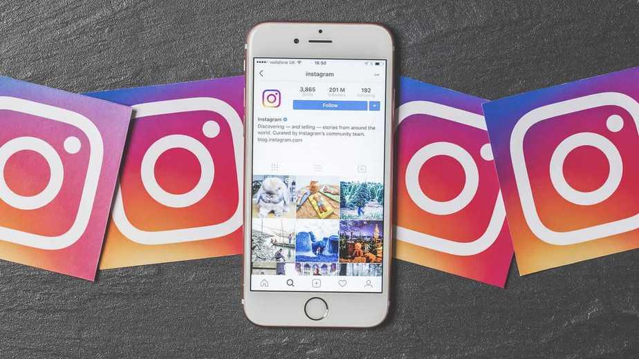Grow Startup On Instagram
