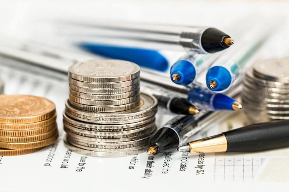 Startup Grants